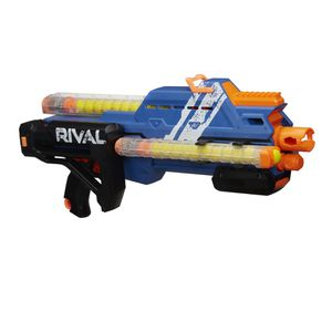 Nerf Rival Hypnos XIX - 1200 Blaster for Sale in St. Louis Park, MN