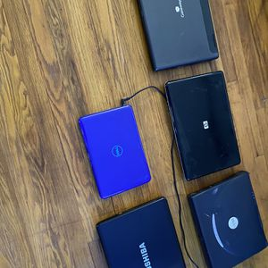 Lot Laptop for Sale in Little Falls, NJ