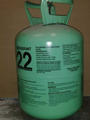 Unopened r22 refrigerant/freon for Sale in Mesa, AZ