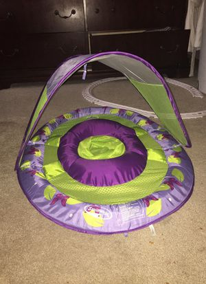 Baby floating device for Sale in Rockville, MD