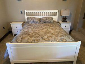 Bedroom Set for Sale in Auburndale, FL