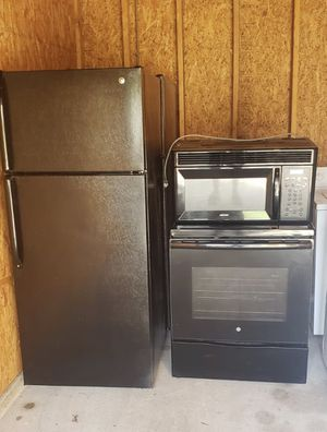 Appliance for Sale in Poinciana, FL