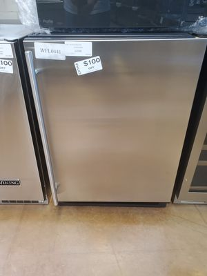 ULine Cooling Center for Sale in Alta Loma, CA