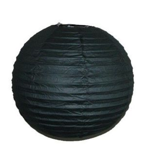 """Wholesale Lot 24 Pack - Party Paper Lantern-Round 12""""-Luau Supplies- Oriental/Chinese Lamps - Dark Green for Sale in Kissimmee, FL"""