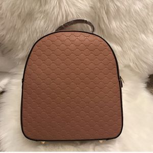 Blush Pink Backpack for Sale in Los Angeles, CA
