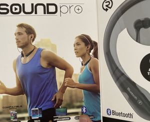 "Headset ""Bluetooth"" for Sale in Miami, FL"