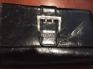 Wallet for Sale in Alsip, IL
