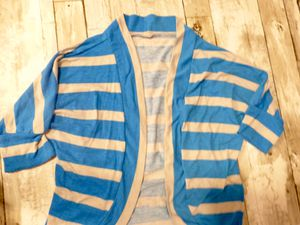 Piper 6/6x Cardigan for Sale in Ripley, WV