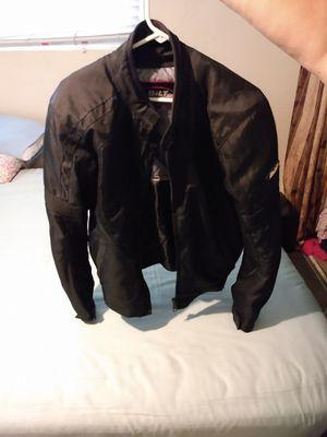 Jacket for motorcycle BiLT size-S-Buenas condiciones--area de oildale for Sale in Bakersfield, CA