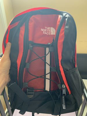 Brand new small north face backpack for Sale in Tampa, FL