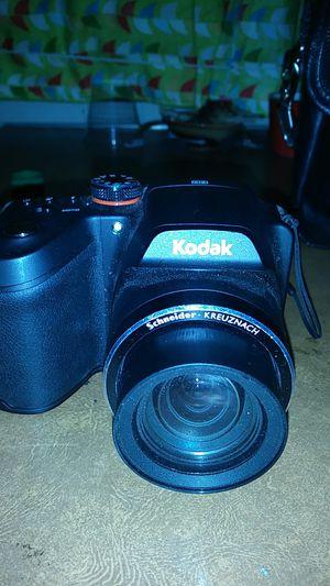 Kodak Easyshare digital camera for Sale in Colorado Springs, CO