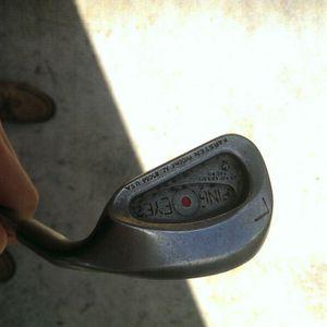 Golfclub for Sale in Hialeah, FL
