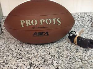 PRO POTS Official Part Appliance for Sale in Hendersonville, TN