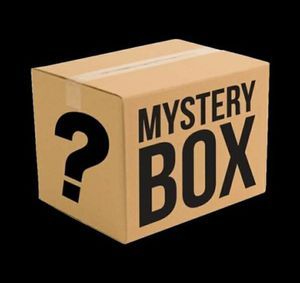 Mystery Surprise Boxes for Sale in South Pittsburg, TN