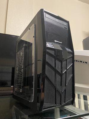 Cybertron PC for Sale in Homestead, FL