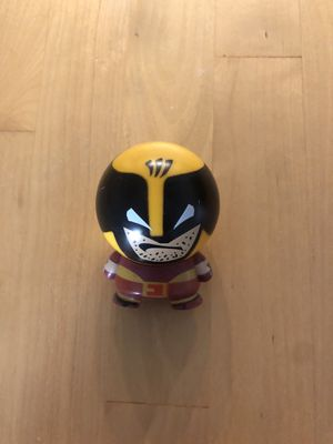 Marvel Wolverine collectible figure for Sale in Los Angeles, CA