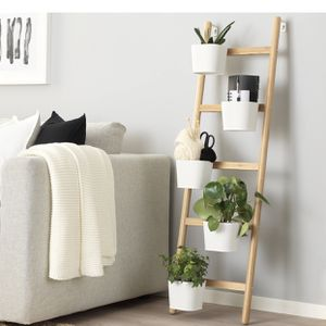 Plant Stand for Sale in Long Beach, CA