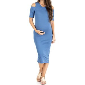 Maternity Dress-Size Small for Sale in Tacoma, WA