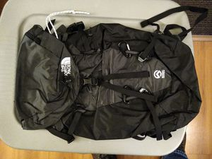 The North Face Backpack for Sale in Pueblo, CO