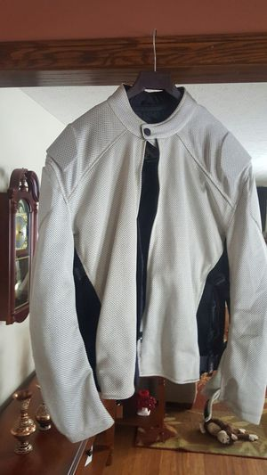 Motorcycle Jacket for Sale in Uniontown, OH