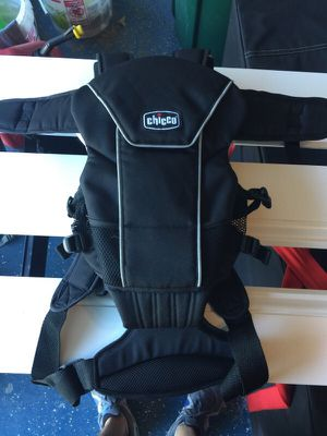 Chicco Infant Carrier for Sale in Odenton, MD