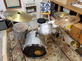 Drum Kit for Sale in Prineville,  OR