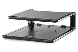 HP Adjustable Notebook Stand (HP PA507A) for Sale in Arlington, VA
