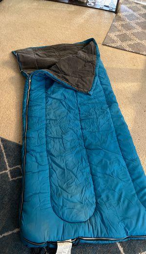 Sleeping Bag for Sale in Walnut, CA