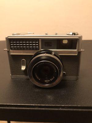 Vintage ANSCO AUTOSET film camera for Sale in Chandler, AZ