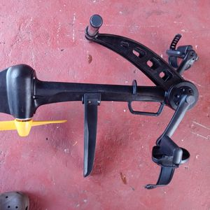 Kayak Pedal Drive for Sale in Orlando, FL