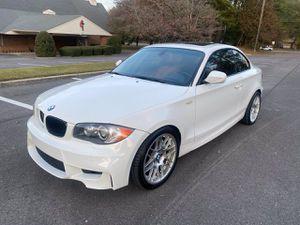 2011 BMW 1 Series for Sale in Dalton, GA