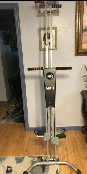 Maxi climber for Sale in San Jose, CA