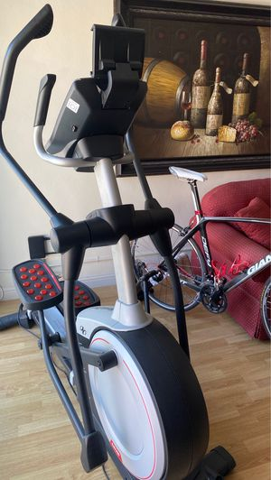 Nordic Track Elliptical for Sale in Woodside, CA