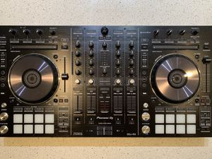 NEW PIONEER DDJ-RX / NEVER USED for Sale in Miami, FL