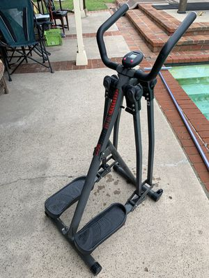 Exercise machine for Sale in San Diego, CA