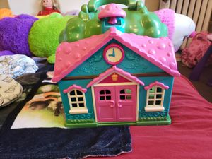 Doll houses for Sale in Saint Paul, MN