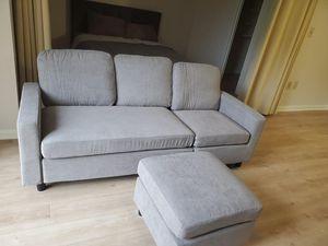 Brand New Sofa Set - $300 for Sale in Washington, DC