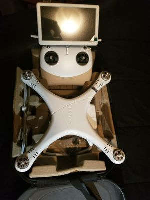 Upair One Drone with Camera for Sale in Chapel Hill, NC
