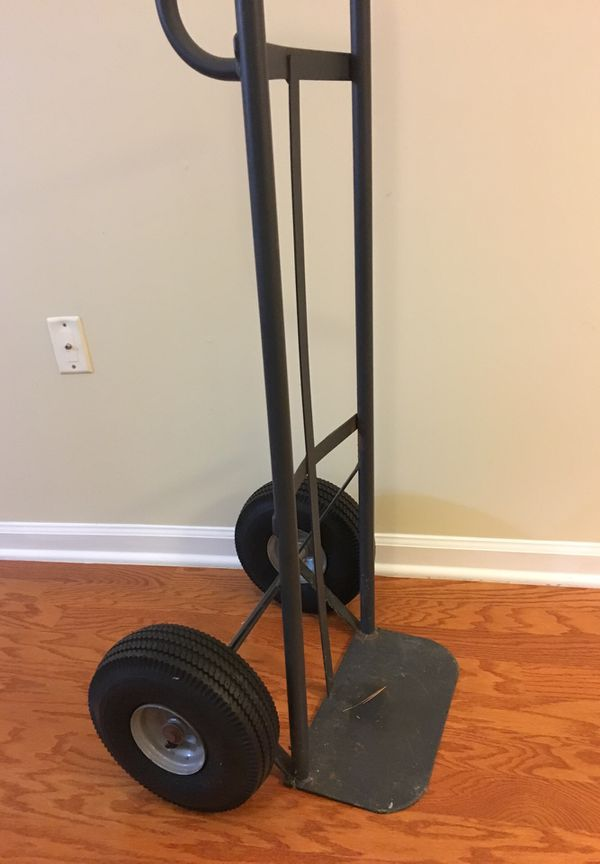 Dolly For Sale In Jamestown Nc Offerup