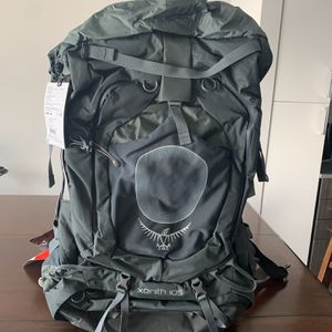 Osprey Xenith 105 for Sale in Columbia, MD