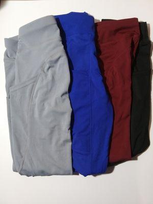 Leggings whit pocket for Sale in undefined