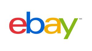 Ebay Store inventory for sale for Sale in Philadelphia, PA