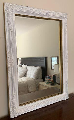 Mirror for Sale in Washington, DC