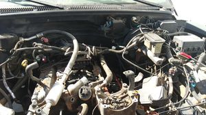 1996 chevy truck parts for Sale in Whittier, CA