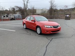 Subaru Impreza for Sale in Naugatuck, CT