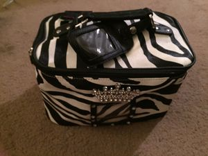 Large Cosmetic Case for Sale in Irvine, CA