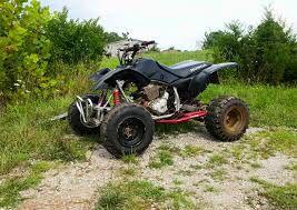 Honda TRX 400 EX for Sale in Fort Myers, FL