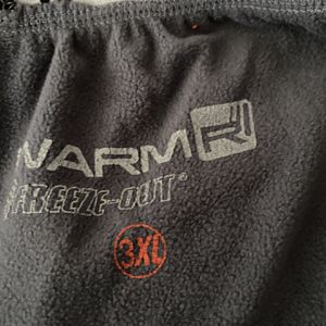 WARM-R FREEZE OUT SUIT for Sale in Pico Rivera, CA