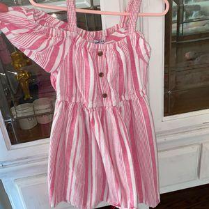 Toddler Girls Clothes for Sale in San Bernardino, CA