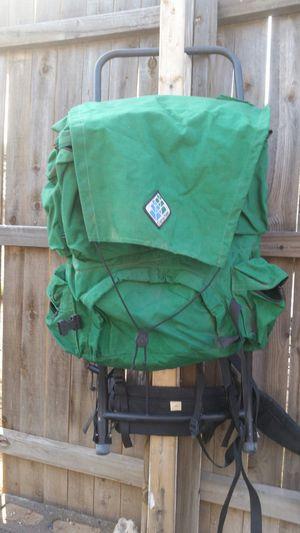 Backpack camp trails for Sale in Glendale, AZ
